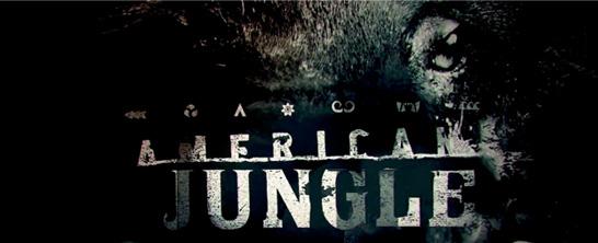 american-jungle