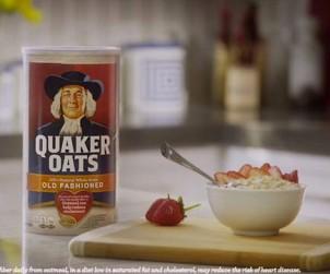 quaker-product