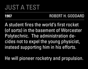 tijat-rocket