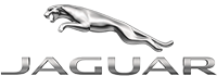 https://www.tijat.com/wp-content/uploads/2018/12/01-Jaguar-Logo-copy.png