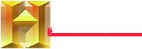 https://www.tijat.com/wp-content/uploads/2018/12/08-History-Logo-copy.png