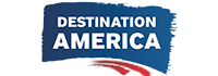 https://www.tijat.com/wp-content/uploads/2018/12/25-Destination-America-Logo-copy.png