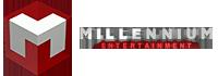 https://www.tijat.com/wp-content/uploads/2018/12/27-Millenium-Ent-Logo-copy.png