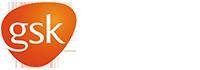 https://www.tijat.com/wp-content/uploads/2018/12/28-GlaxoSmithKline_logo-copy.png