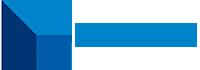 https://www.tijat.com/wp-content/uploads/2018/12/29-Edelman-Logo-copy.png