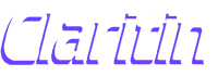 https://www.tijat.com/wp-content/uploads/2018/12/31-Claritin-Logo.png