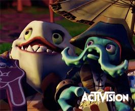 Skylanders-Boomcast-Activision-02