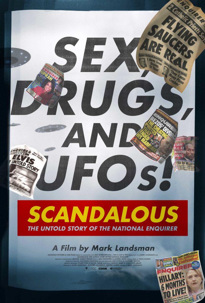 Scandalous_300dpi_R2_
